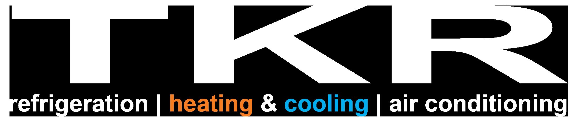 T K Refrigeration